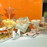 buffets(2)