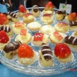 buffets(3)