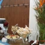 buffets(4)