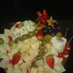 buffets(5)