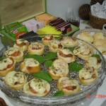 buffets(6)