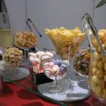 buffets(7)