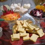 buffets(8)
