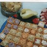 buffets(9)