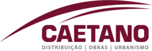 Logo Grupo Caetano
